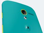 2014-06-08 23_36_37-Moto Maker by Motorola - A Google Company