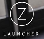 2014-06-19 15_53_58-Z Launcher