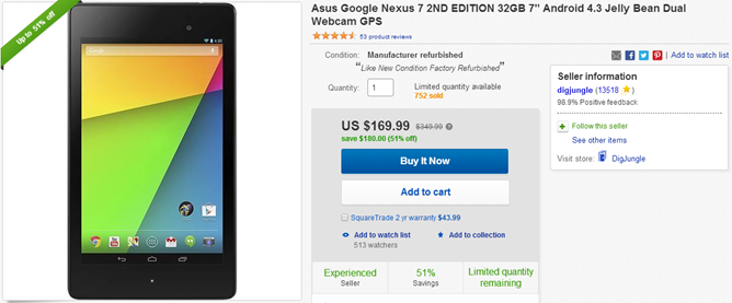 2014-06-23 10_44_06-Asus Google Nexus 7 2nd Edition 32GB 7_ Android 4 3 Jelly Bean Dual Webcam GPS 8