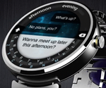 2014-06-24 09_57_18-Minuum Is Developing A Keyboard For Circular Smart Watches Like The Moto 360 For