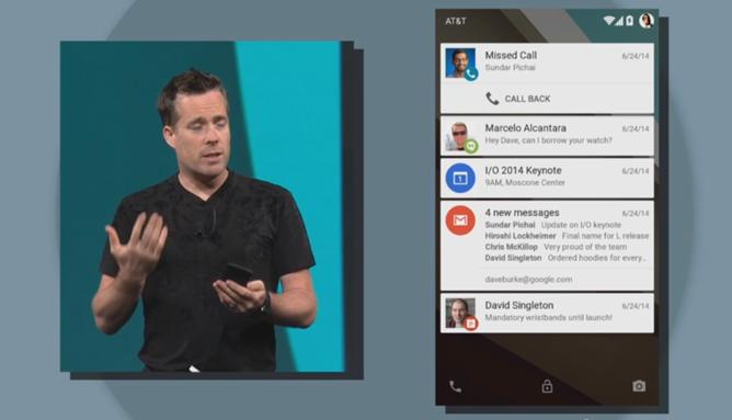 2014-06-25 11_48_14-Google I_O 2014 - Keynote - YouTube