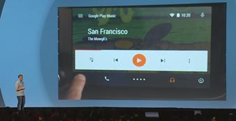 2014-06-25 12_37_14-Google I_O 2014 - Keynote - YouTube