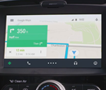 2014-06-25 12_39_20-Android Auto_ The right information for the road ahead - YouTube