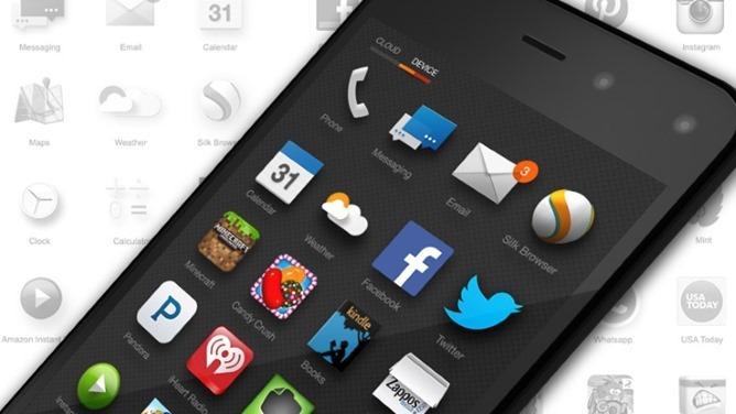 431733-amazon-phone
