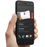 Amazon-Fire-Phone-2