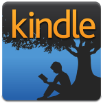 AmazonKindle-Thumb