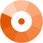 Bubble-Thumb