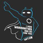 CyanogenModShirt-Thumb