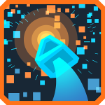 Cybergon-Thumb
