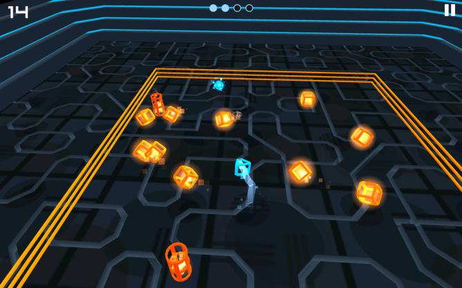 Cybergon1