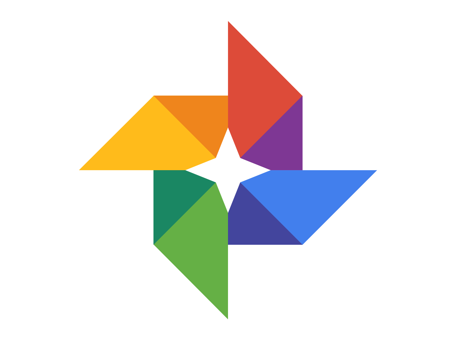 nexusae0_Google-Photos-icon-logo.png