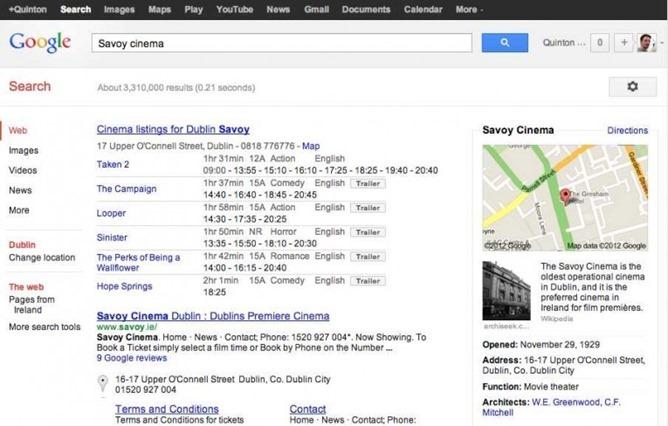 Google-Search-Cinema-765x488.jpg