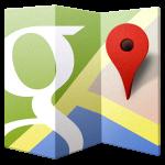 GoogleMaps-Thumb