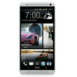 nexusae0_HTCOneMax-Thumb-150x150