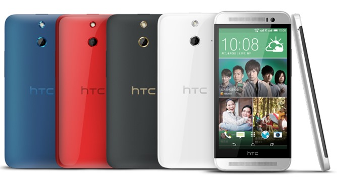 HTC_One_E8_family_blog-header
