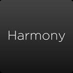 Harmony-Thumb