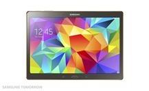 Image-Galaxy-Tab-S-10_5-inch_1