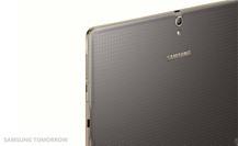 Image-Galaxy-Tab-S-10_5-inch_7