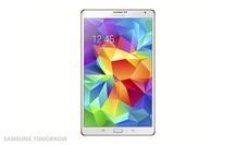 Image-Galaxy-Tab-S-8_4-inch_1