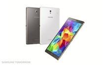 Image-Galaxy-Tab-S-8_4-inch_8
