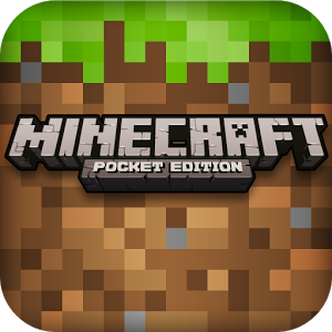 minecraft pocket edition 0.9.0 gratis