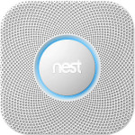 NestProtect-Thumb