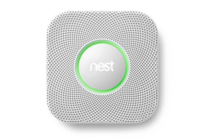 NestProtect1