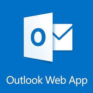 ... Support Android With The Addition Of Outlook Web Access App [Updated