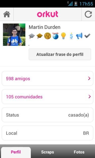 Orkut3