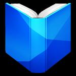 PlayBooks-Thumb