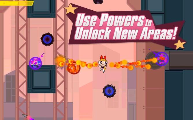 Powerpuff2