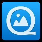 QuickPic-Thumb