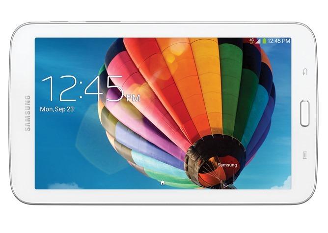 Root-Samsung-Galaxy-Tab-3-7-0-Sprint