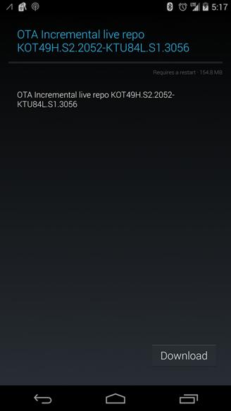 Screenshot_2014-06-03-17-17-28