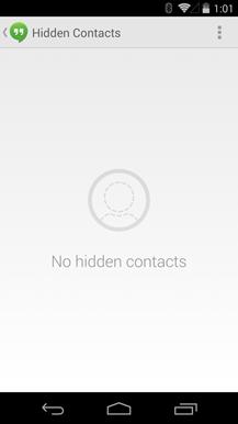 Screenshot_2014-06-04-13-01-27