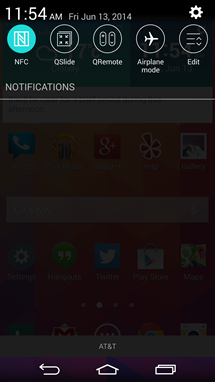 Screenshot_2014-06-13-11-54-07