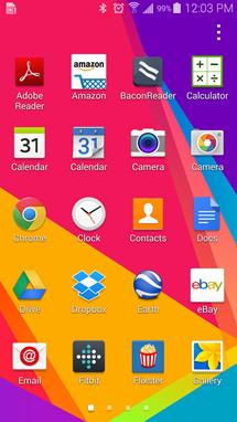 Screenshot_2014-06-13-12-03-25