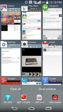 Screenshot_2014-06-13-12-18-55