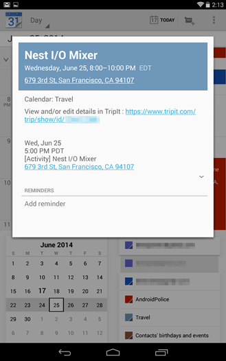 Screenshot_2014-06-17-14-13-55
