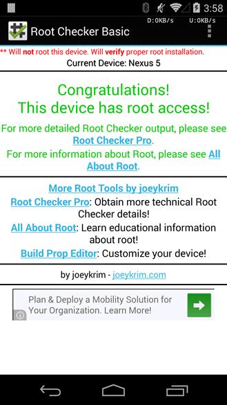 Screenshot_2014-06-19-15-58-16