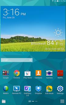 Screenshot_2014-06-20-15-16-59