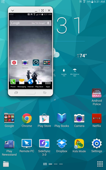 Screenshot_2014-06-25-09-31-10