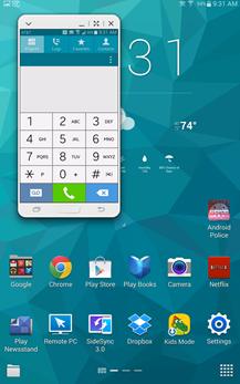 Screenshot_2014-06-25-09-31-32