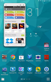 Screenshot_2014-06-25-09-31-50