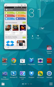 Screenshot_2014-06-25-09-31-50