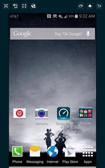 Screenshot_2014-06-25-09-32-11