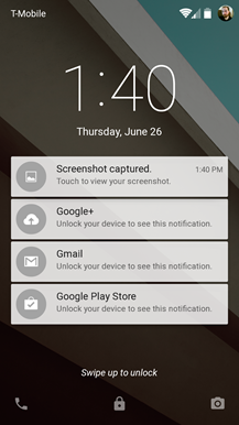 Screenshot_2014-06-26-13-40-15