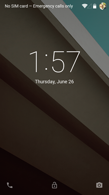 Screenshot_2014-06-26-13-57-27