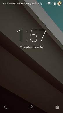 Screenshot_2014-06-26-13-57-27
