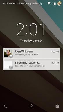 Screenshot_2014-06-26-14-01-49